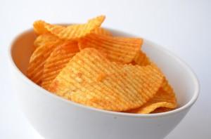 potato-166840_640