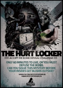 the-hurt-locker