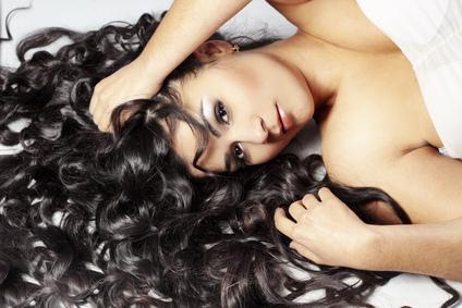 10 basic HAIR CARE tips for HEALTHY HAIR